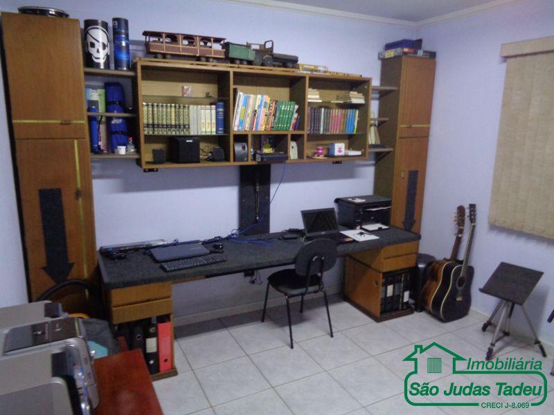 Casas-VILA PRUDENTE-foto189075