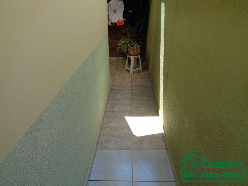 Casas-VILA PRUDENTE-foto189077