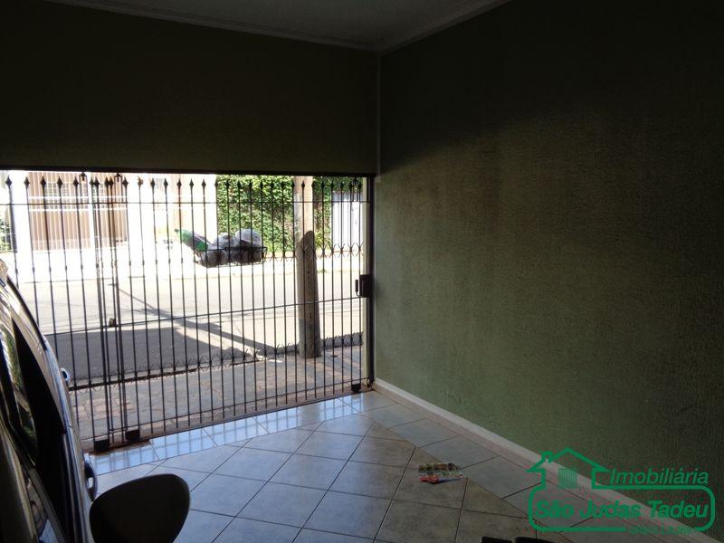 Casas-VILA PRUDENTE-foto189058