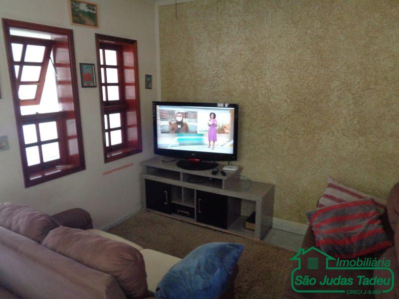 Casas-VILA PRUDENTE-foto189059