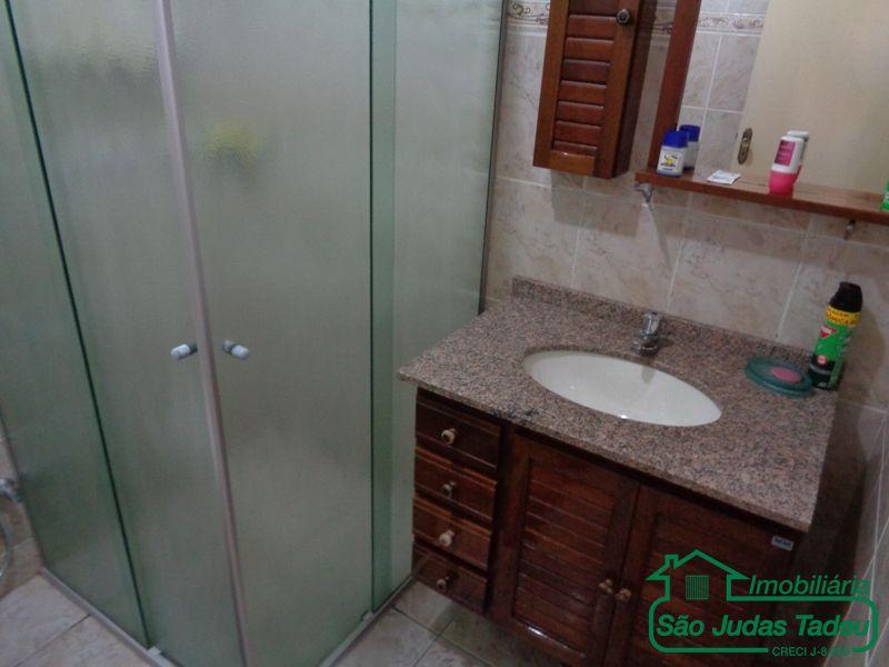 Casas-VILA PRUDENTE-foto189081