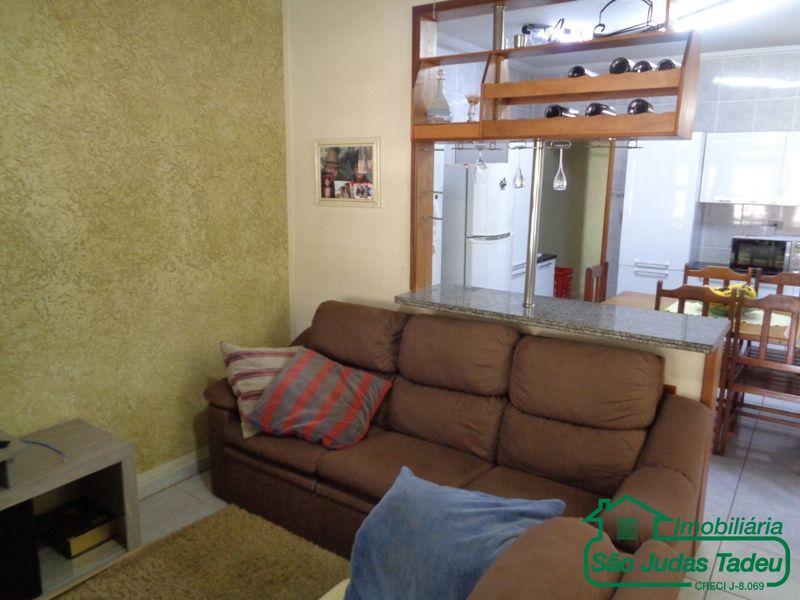 Casas-VILA PRUDENTE-foto189061