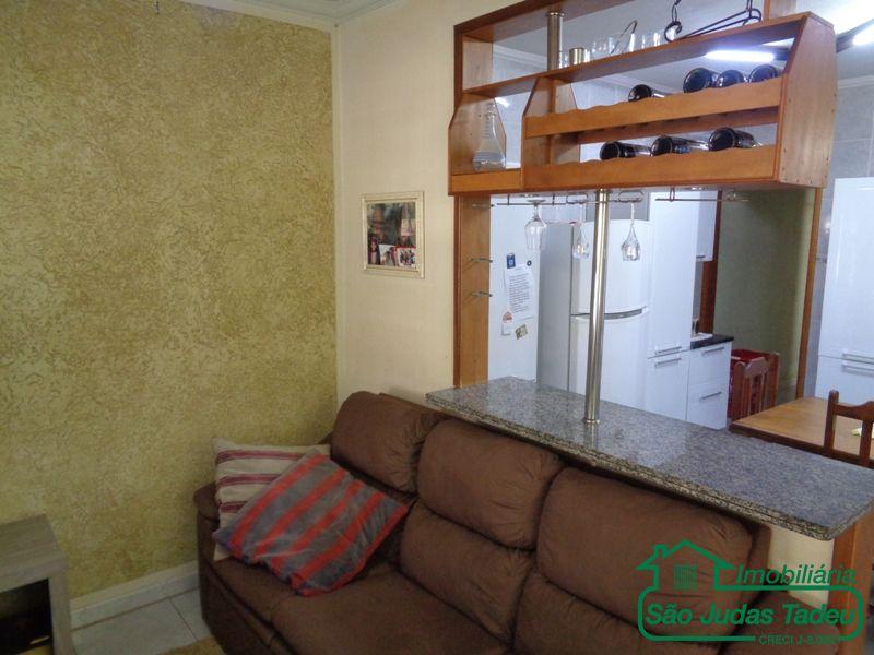 Casas-VILA PRUDENTE-foto189062