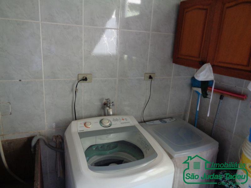 Casas-VILA PRUDENTE-foto189083