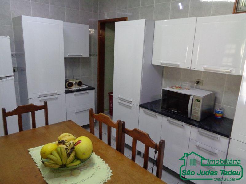 Casas-VILA PRUDENTE-foto189064