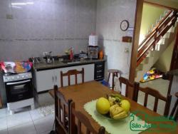Casas-VILA PRUDENTE-foto189065