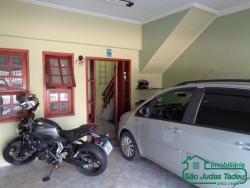 Casas-VILA PRUDENTE-foto189057
