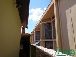 Casas-VILA PRUDENTE-foto189078