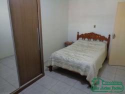 Casas-VILA PRUDENTE-foto189080