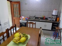 Casas-VILA PRUDENTE-foto189063