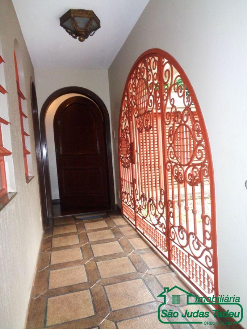 Casas-JARDIM EUROPA-foto189606