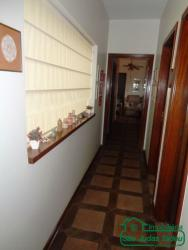 Casas-JARDIM EUROPA-foto189586