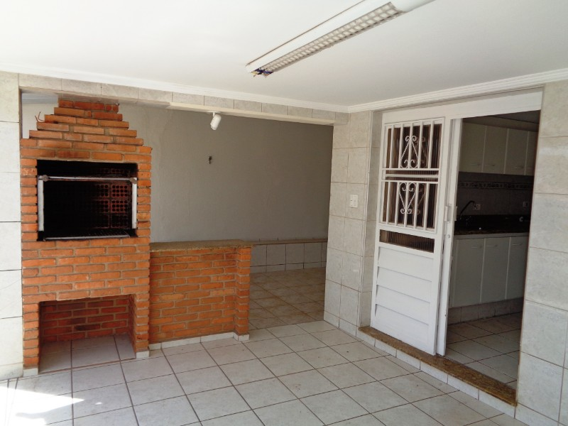 Casas-VILA REZENDE-foto143374