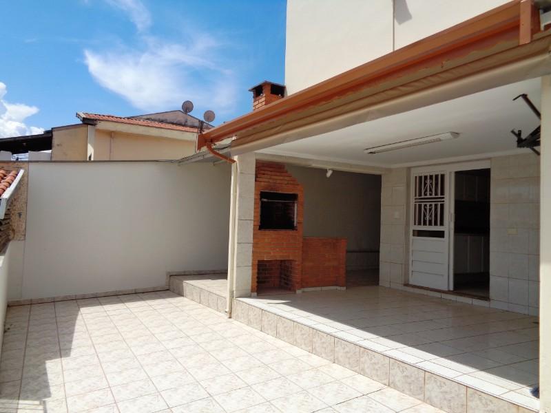 Casas-VILA REZENDE-foto143375