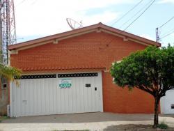Casas-VILA REZENDE-foto143351