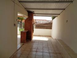Casas-VILA REZENDE-foto143371