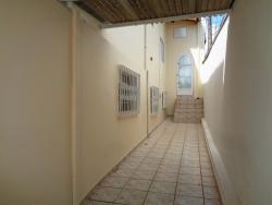 Casas-VILA REZENDE-foto143378