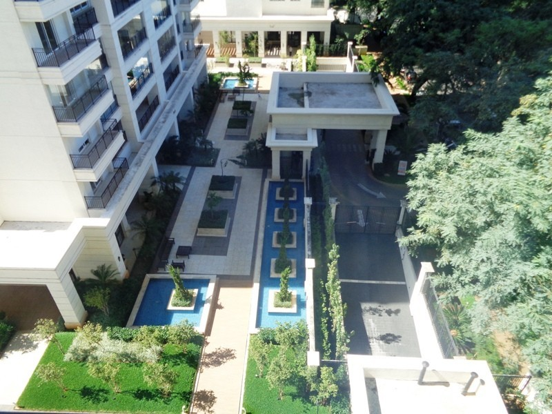 Apartamentos-ED. LINDENBERG TIMBORIL-foto195316