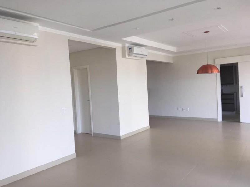 Apartamentos-ED. LINDENBERG TIMBORIL-foto195339