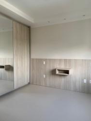 Apartamentos-ED. LINDENBERG TIMBORIL-foto195351