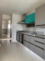 Apartamentos-ED. LINDENBERG TIMBORIL-foto195352