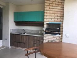 Apartamentos-ED. LINDENBERG TIMBORIL-foto195344