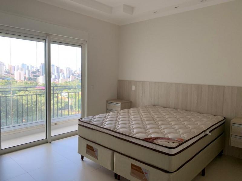Apartamentos-ED. LINDENBERG TIMBORIL-foto195347