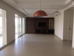 Apartamentos-ED. LINDENBERG TIMBORIL-foto195348