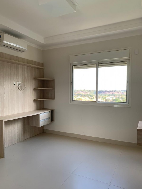 Apartamentos-ED. LINDENBERG TIMBORIL-foto195349