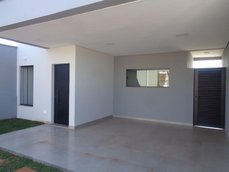 Casas-TERRAS DI TREVISO-foto197422