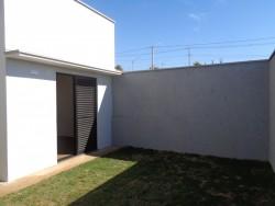 Casas-TERRAS DI TREVISO-foto197439