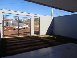 Casas-TERRAS DI TREVISO-foto197423