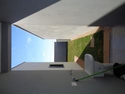 Casas-TERRAS DI TREVISO-foto197442