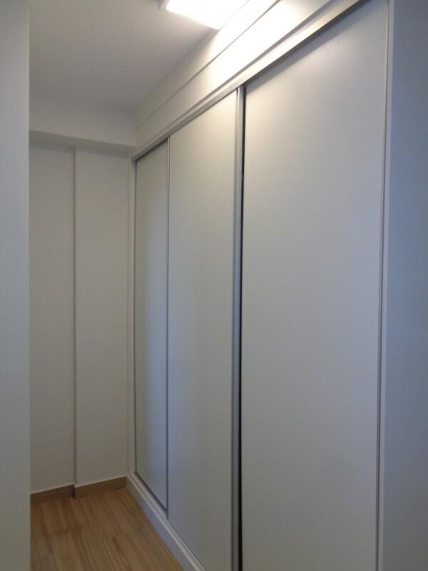 Apartamentos-ED. THE ONE - LOFT HOMEFLEX-foto198761