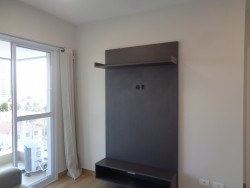 Apartamentos-ED. THE ONE - LOFT HOMEFLEX-foto198752