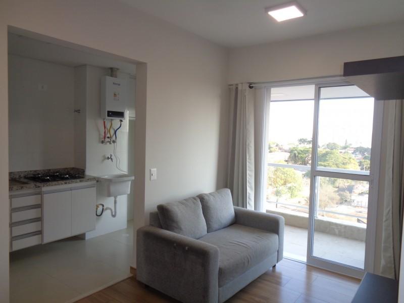 Apartamentos-ED. THE ONE - LOFT HOMEFLEX-foto198753
