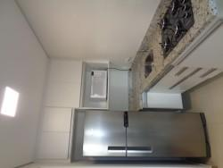 Apartamentos-ED. THE ONE - LOFT HOMEFLEX-foto198755