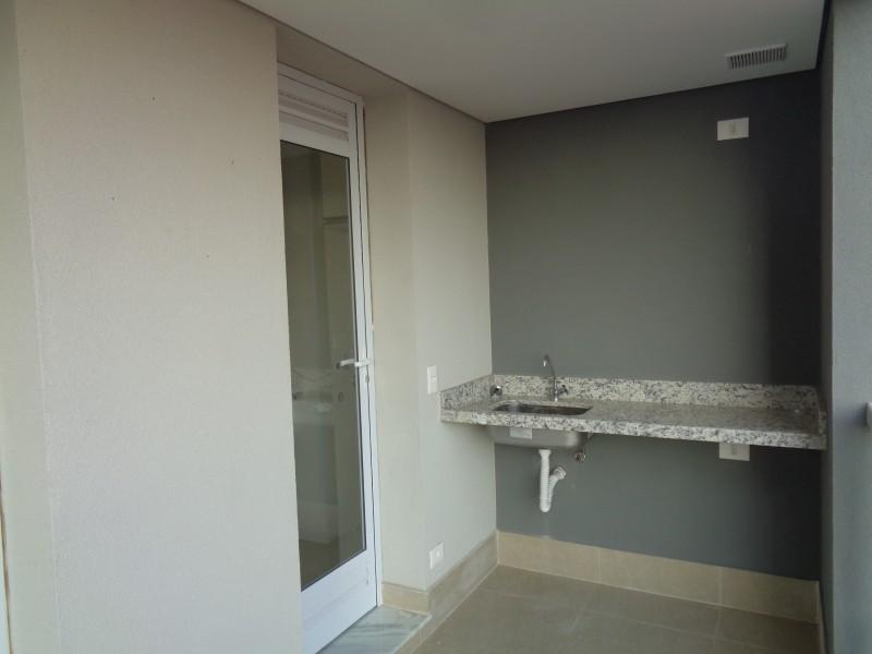Apartamentos-ED. THE ONE - LOFT HOMEFLEX-foto198757