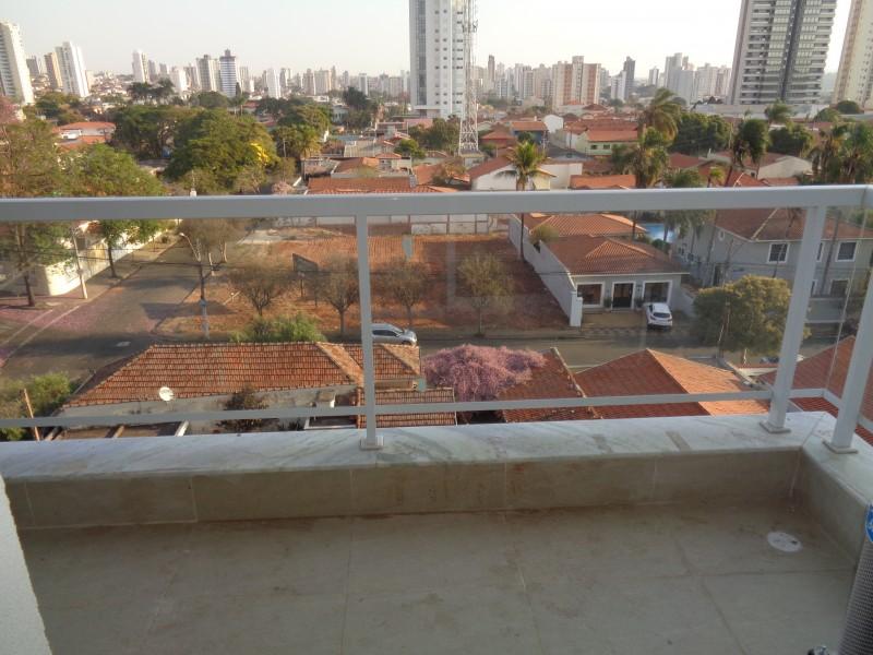 Apartamentos-ED. THE ONE - LOFT HOMEFLEX-foto198758