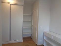 Apartamentos-ED. THE ONE - LOFT HOMEFLEX-foto198760