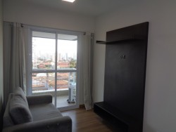 Apartamentos-ED. THE ONE - LOFT HOMEFLEX-foto198751