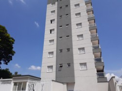 Apartamentos-ED. THE ONE - LOFT HOMEFLEX-foto198764