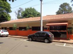 Comerciais-SALÃO VILA REZENDE-foto179347