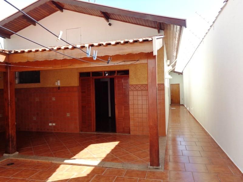 Casas-BAIRRO ALTO-foto93481