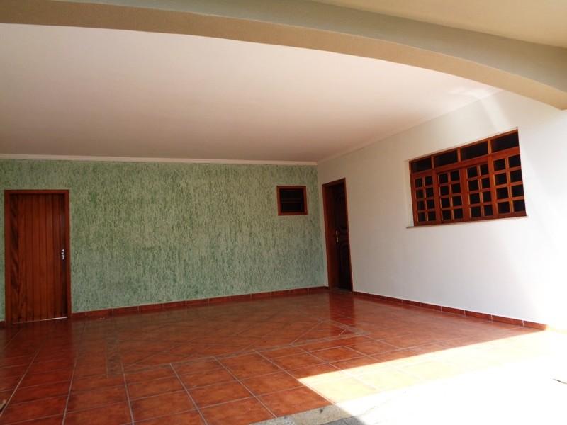 Casas-BAIRRO ALTO-foto93483