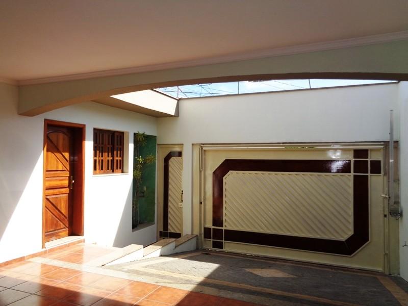 Casas-BAIRRO ALTO-foto93484