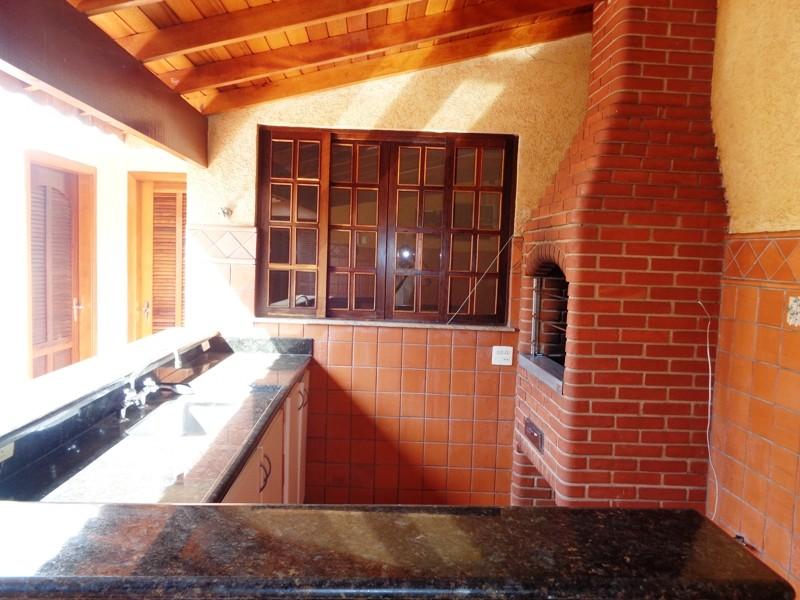 Casas-BAIRRO ALTO-foto93502