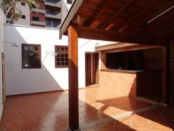 Casas-BAIRRO ALTO-foto93499