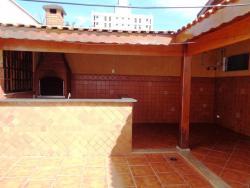 Casas-BAIRRO ALTO-foto93501