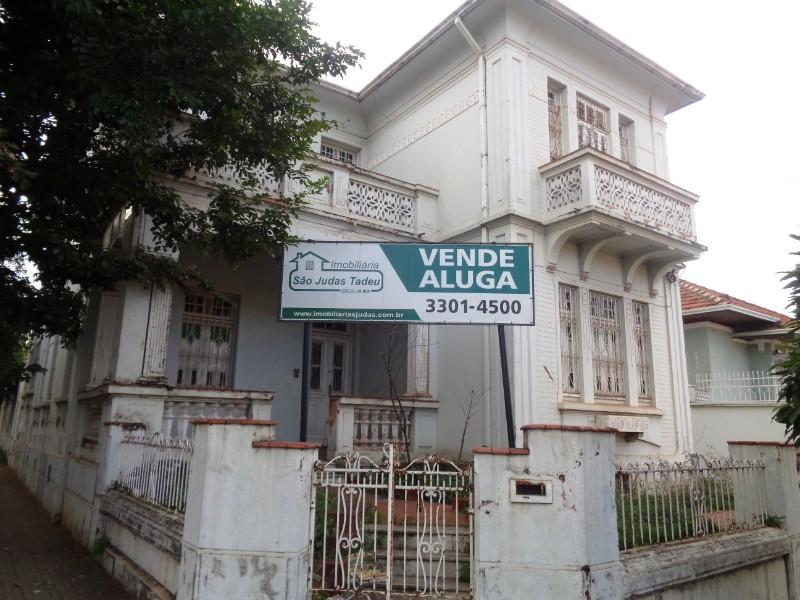 ESQUINA RUA GOVERNADOR